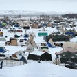 Construction of Dakota Access Pipeline to be re-routed - CNNPolitics.com