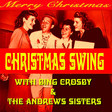 Santa Claus Is Comin' To Town, a song by Bing Crosby, The Andrews Sisters on Spotify