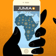 Nigeria's Black Friday sales test the e-commerce models of startups Jumia and Konga