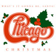 Let It Snow! Let It Snow! Let It Snow!, a song by Chicago on Spotify