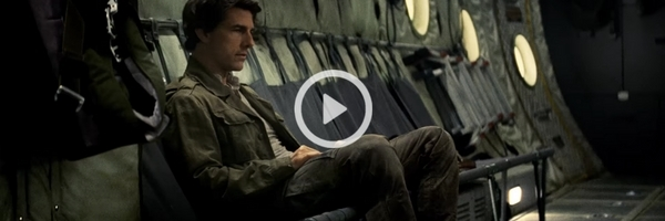 The Mummy | Official Trailer