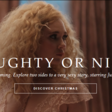 Practicology's look at Christmas ad campaigns that go the extra mile with digital marketing
