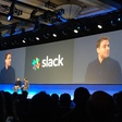 IBM Watson to Bring 'Cognitive Assistant' Capabilities to Slack - The New Stack