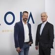 Volkswagen launches Moia, a new standalone mobility company