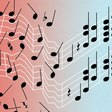 Music Industry Needs a Revamped Relationship With Artists