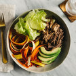 Can going Paleo make you sick?   Well+Good