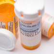 7 Myths About Medication and the Facts Behind Them