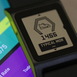 Pebble confirms it's shutting down, devs and software going to Fitbit