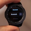 Bluetooth 5 will bring higher speeds, better range and a focus on IoT