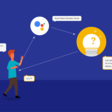Google Developers Blog: Start building Actions on Google