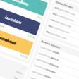 Slick Landing Page Creator [Web App]