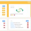 Employee On-boarding Platform [Web App]