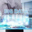 Big data 2020: the future, growth and challenges of the big data industry