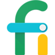 Project Fi - A World of Thanks ($10 Play Credit)