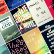 The 18 Best Fiction Books Of 2016 | The Huffington Post