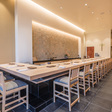 Inside LA's Stunning New Michelin-Starred Sushi Temple | Eater LA