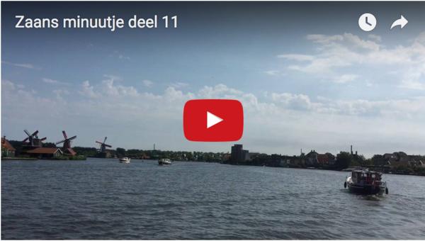 Klik op foto om de video op YouTube te zien.