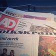 Nieuwsbericht schrijven - in 7 stappen naar een goed artikel
