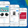 Sam's Club launches a 'gift genie' on Facebook Messenger to help you play Santa