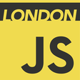 12/13 Bots are the New Apps - London JavaScript Community (London, England)