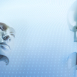 Machine Learning Yearning