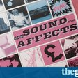 Vinyl indignity: record sales are up, but small labels don't see the benefit
