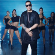How smartphones spurred Latin music's streaming explosion