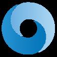 GitHub - deepmind/learning-to-learn: Learning to Learn in TensorFlow