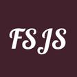 Full-Scale JavaScript