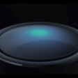 Move over Amazon Echo & Google Home: here comes Microsoft Cortana