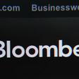 Bloomberg: Apps zijn de nieuwe magazines