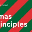 Xmas Principles
