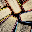 The 10 Best Business Books of 2016 (So Far) | Inc.com
