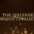 Announcing The 2016 Sprudgie Awards Finalists