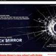 Mooi: advertenties voor adblockgebruikers