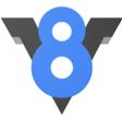 V8 ❤️ Node.js
