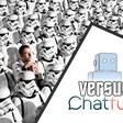 Bot Wars: Wit.ai vs Chatfuel
