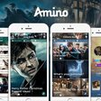Amino Apps raises $19.2 million to create mobile apps for interest-based communities