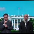 "Stephen Colbert's take on REM's ""It's the end of the world as we know it"" perfectly sums up how we all felt about 2016 - Salon.com"