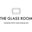 The Glass Room by Mozilla & TTC