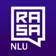 rasa NLU: Open-source bot tool for natural language understanding