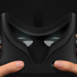 VR Resources | Facebook Design