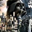 How Disney is Selling 'Star Wars' on YouTube | ZEFR Insights