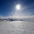 The largest glacier in East Antarctica is being melted by warm water | The Independent