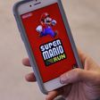 Super Mario Run tops 5 million downloads on day one, but half reviews are just one star  |  TechCrunch