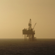 The Prospects for a Permanent Ban on Atlantic Oil and Gas Drilling