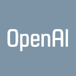 GitHub - openai/openai-gemm: Open single and half precision gemm implementations