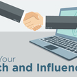 Reach and Influence: Your First Marketing Priority - Moz