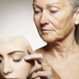 It Was Only a Matter of Time: Scientists Found a Way to Reverse Signs of Aging (in a Lab)