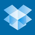 Dropbox's Playbook for International Expansion